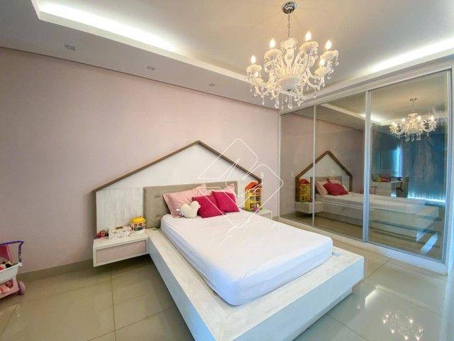Sobrado com 4 dormitórios à venda, 850 m² por R$ 2.500.000,00 - Residencial Campos Elíseos - Foto 12