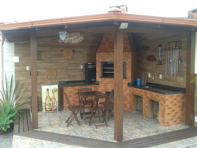 Casa praia do sonho piscina qd volei futeb quiosque c for Piscina 2x3 metros