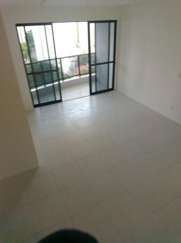 Apartamento no Rosarinho 4 quartos TEL (81) 998625774