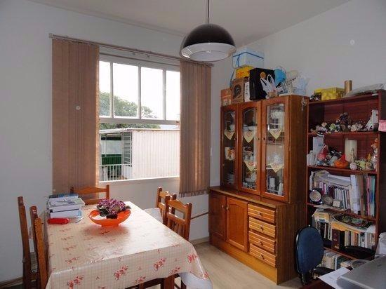 Apartamento à venda com 3 dormitórios em Cidade baixa, Porto alegre cod:RP2424 - Foto 3