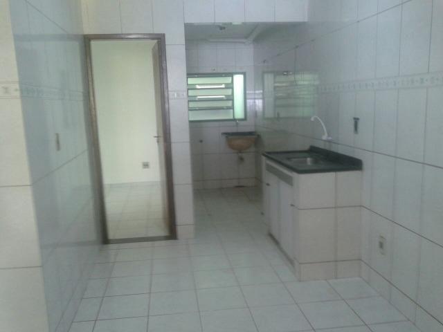 Apartamento de 1 Quarto Espaçoso 50m² | DF-425 Sobradinho
