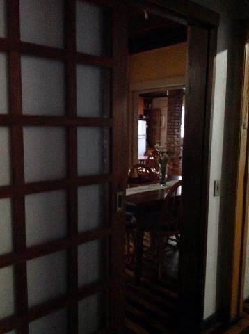 Casa à venda com 4 dormitórios em Ipanema, Porto alegre cod:RP1962 - Foto 12