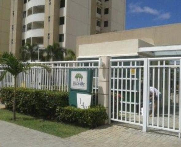 Ecoville Residence - 300.000 - OPORTUNIDADE
