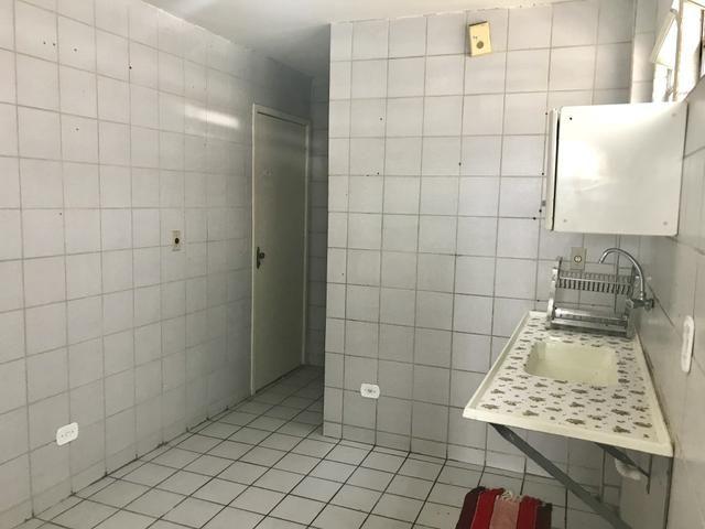 Apartamento - Boa Viagem