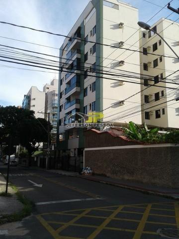 Cobertura Duplex com lazer privativo e 2 vagas de garagem