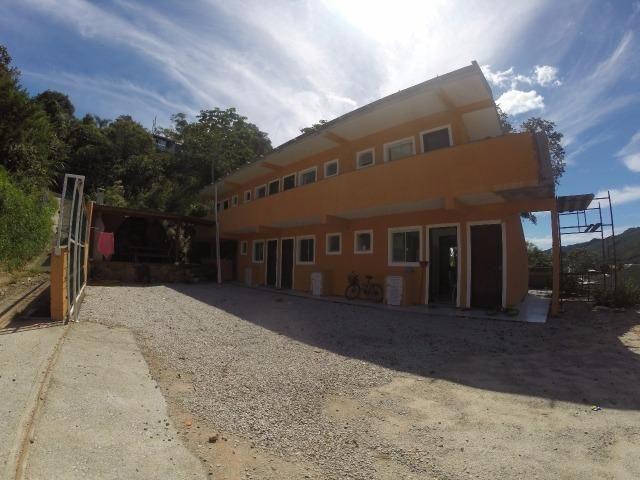 Apartamentos a venda em Cachoeira do Bom Jesus