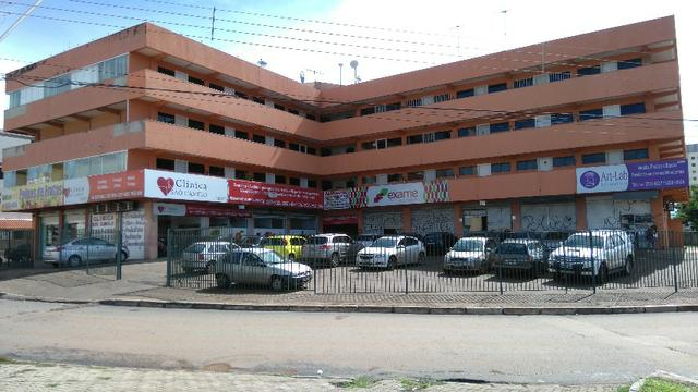Kit na Samambaia Norte QN 414 ao lado do HRSam só 85mil