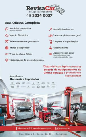 Mecânico de automóveis c/experiência