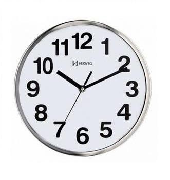 Relógio de Parede Herweg (novo)