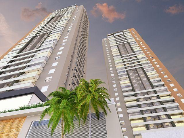 Apartamento 3 Suítes 121m² Próximo ao Vaca Brava - Essência Home Club - Foto 15