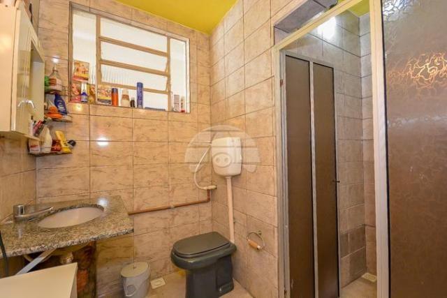 Casa à venda com 5 dormitórios em Xaxim, Curitiba cod:141203 - Foto 12