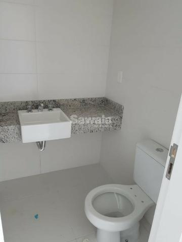 Cobertura 3 quartos a venda Jardim Oceânico Barra da Tijuca RJ - Foto 15