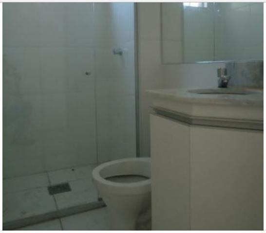 Apartamento à venda com 2 dormitórios em Cinquentenário, Belo horizonte cod:2141 - Foto 10
