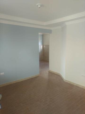 Apartamento em Bairro Novo - Foto 5