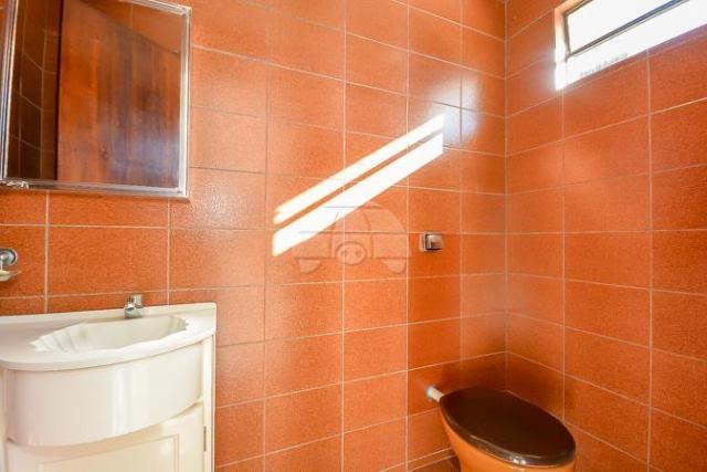 Casa à venda com 5 dormitórios em Xaxim, Curitiba cod:141203 - Foto 7