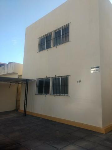 Apartamento em Bairro Novo - Foto 2