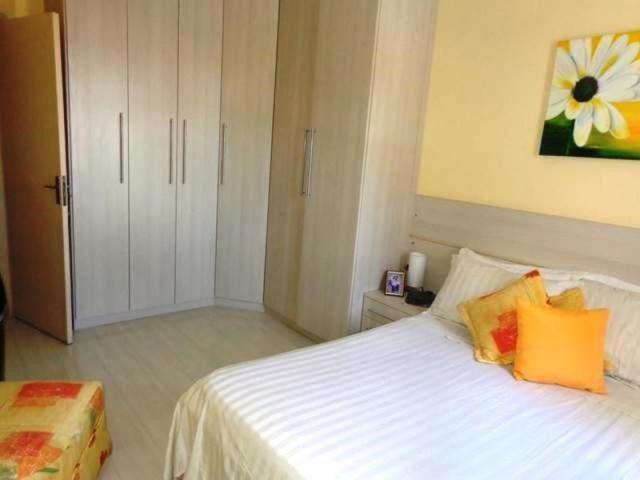 Apartamento à venda com 3 dormitórios cod:AP0422 - Foto 6