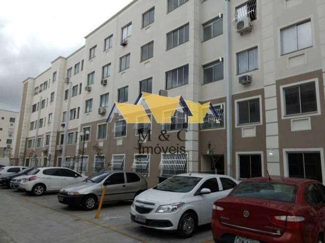 Apartamento à venda com 2 dormitórios em Cordovil, Rio de janeiro cod:MCAP20224 - Foto 16