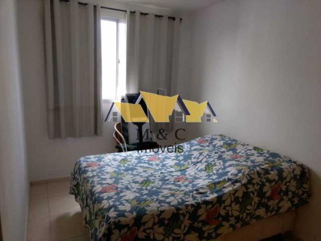 Apartamento à venda com 2 dormitórios em Cordovil, Rio de janeiro cod:MCAP20224 - Foto 9