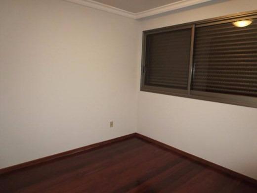 Cobertura à venda, 4 quartos, 4 vagas, gutierrez - belo horizonte/mg - Foto 8