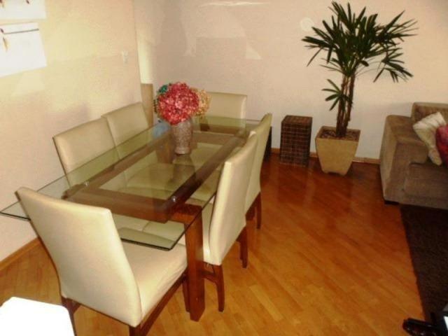 Apartamento à venda com 3 dormitórios cod:AP0263 - Foto 5