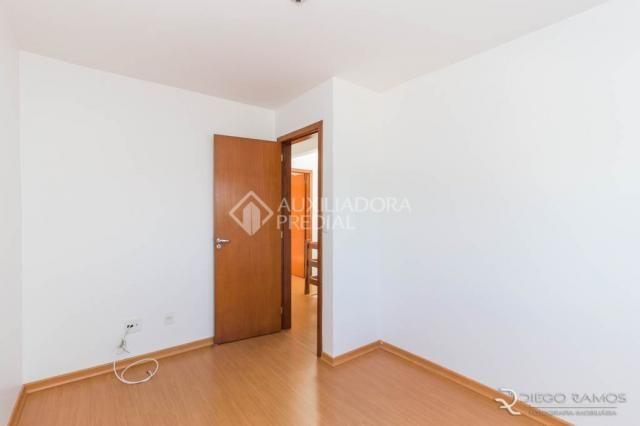 Casa de condomínio para alugar com 3 dormitórios em Ipanema, Porto alegre cod:291652 - Foto 20