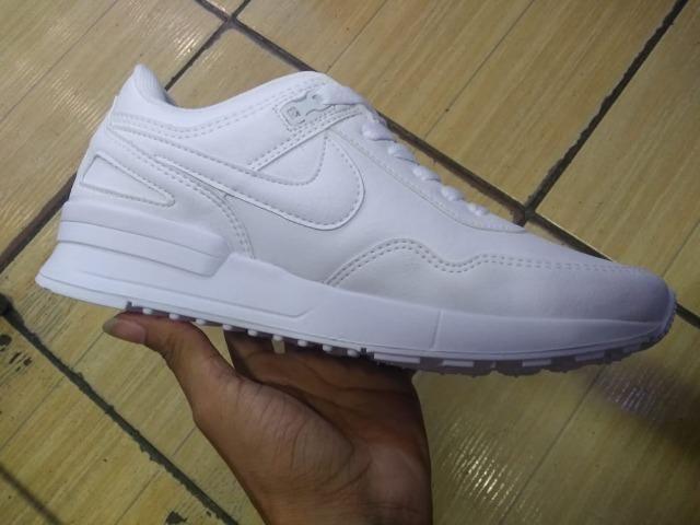 2ed3b8556f Nike Pegasus Masculino - Promoção, Entrega em Casa - (Aceitamos Cartões) -  NJ Shoes