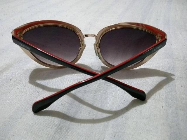 1df1c0a0d Óculos de sol triton original - Bijouterias, relógios e acessórios ...