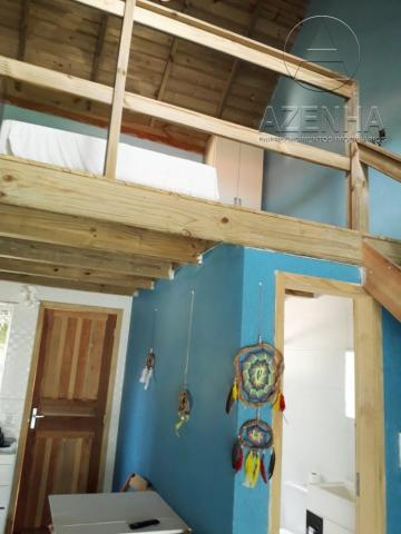 Casa à venda com 3 dormitórios em Ibiraquera, Garopaba cod:2764 - Foto 5