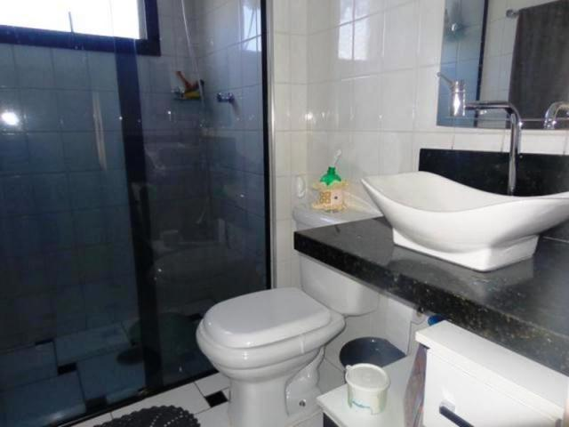 Apartamento à venda com 3 dormitórios cod:AP0422 - Foto 7