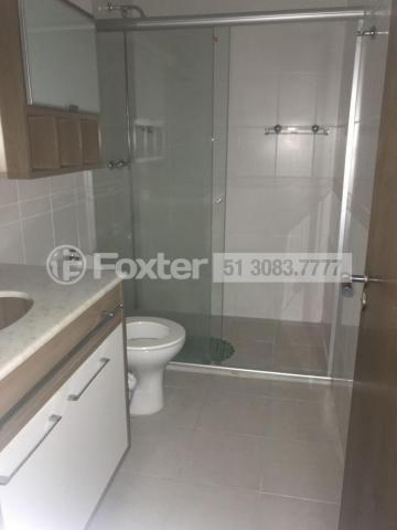 Casa à venda com 3 dormitórios em Tristeza, Porto alegre cod:181420 - Foto 16