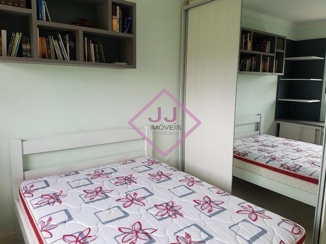 Apartamento à venda com 3 dormitórios em Ingleses do rio vermelho, Florianopolis cod:17060 - Foto 18