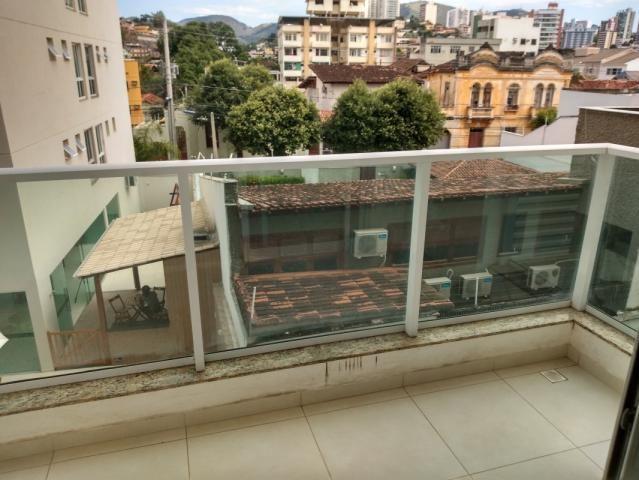 Apartamento no Independência  em Cachoeiro de Itapemirim - ES - Foto 12