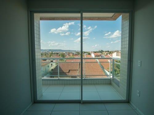Apartamento residencial à venda, Pirajá, Juazeiro do Norte. - Foto 14