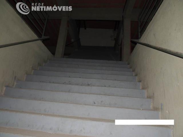 Galpão/depósito/armazém à venda em Aparecida, Belo horizonte cod:569445 - Foto 9