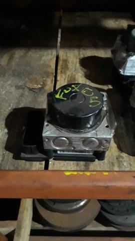Módulo Fox G5
