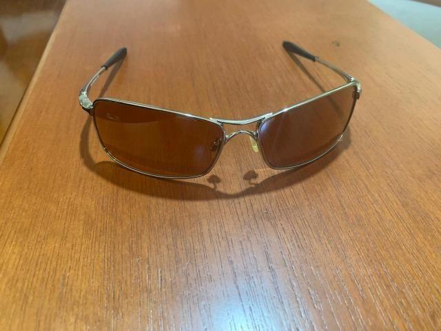 61b502543 Óculos de sol - Oakley - Bijouterias, relógios e acessórios - Centro ...