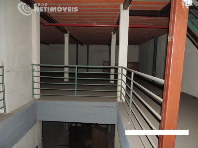 Galpão/depósito/armazém à venda em Aparecida, Belo horizonte cod:569445 - Foto 12