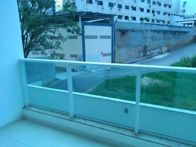 Apartamento no Independência  em Cachoeiro de Itapemirim - ES - Foto 10