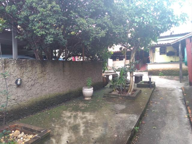 Casa à venda com 2 dormitórios em Santo andré, Belo horizonte cod:665990 - Foto 14