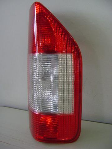 Lanterna Sprinter 2004 2005 2006 2007 2008 2009 2010 2011, temos os 2 lados!!! - Foto 8