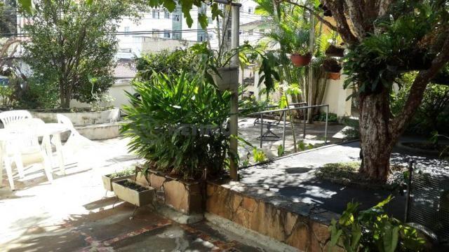 Casa à venda com 5 dormitórios em Lagoinha, Belo horizonte cod:689145 - Foto 11