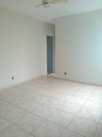Apartamento Parreiral - Foto 4