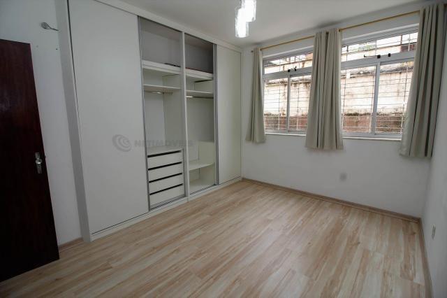 Apartamento à venda com 4 dormitórios em Gutierrez, Belo horizonte cod:32029 - Foto 9