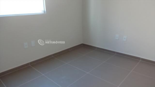 Casa de condomínio à venda com 2 dormitórios em Santo andré, Belo horizonte cod:640214 - Foto 10