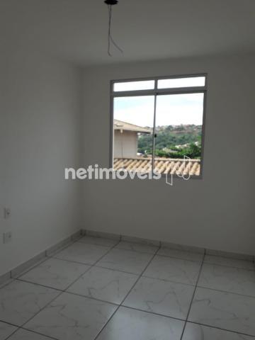 Apartamento à venda com 2 dormitórios em Havaí, Belo horizonte cod:664899 - Foto 2