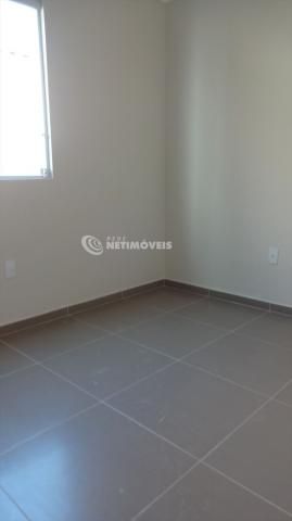 Casa de condomínio à venda com 2 dormitórios em Santo andré, Belo horizonte cod:640214 - Foto 11