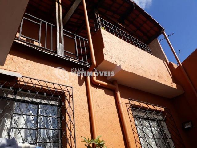 Casa à venda com 3 dormitórios em Carlos prates, Belo horizonte cod:502519 - Foto 10