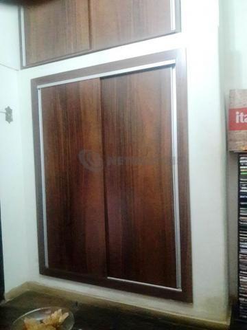 Casa à venda com 5 dormitórios em Santo andré, Belo horizonte cod:681867 - Foto 11
