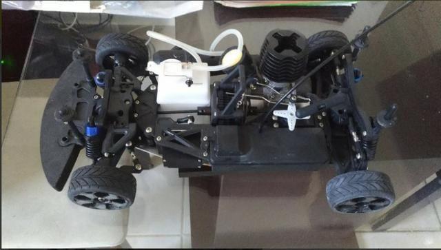 Automodelo Lamborghini Reventon Planeta Deagostini Esportes E